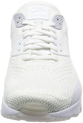 Pour Brasil 36 Football Nike De Pur Blanc Homme Blanc Haut Platinum t7XFn
