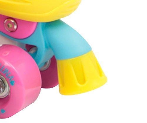 Amazon.com: Soy Luna Giochi Preziosi – Roll and Play ...