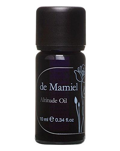 DE MAMIEL Altitude Oil 10ml