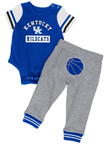 Kentucky Wildcats NCAA Infant
