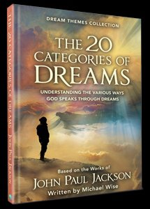20 Categories Of Dreams - Stores Mall Destiny
