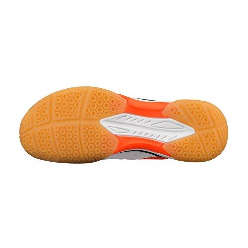 Yonex - Zapatillas de bádminton de Material Sintético para hombre
