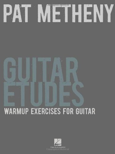 guitar book pat martino linear expressions