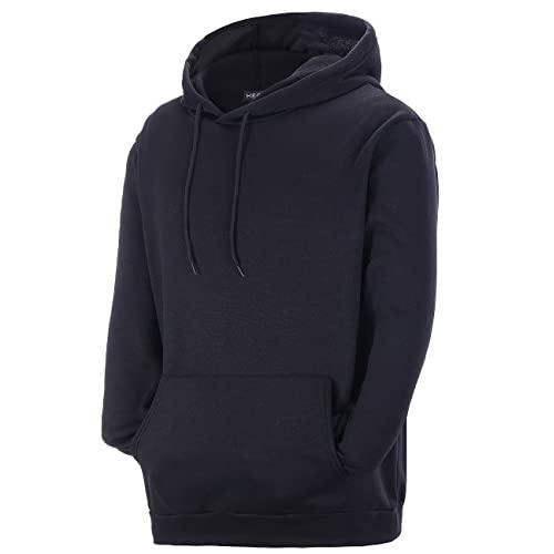 e1168faa47 best YJQ King Queen Matching Couple His and Her Pullover Hoodie Sweatshirt  For Valentine's Day Anniversary