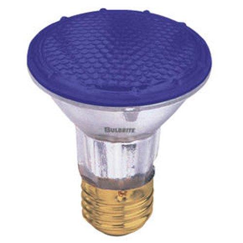 Par20 Halogen Light Bulb Color - 6