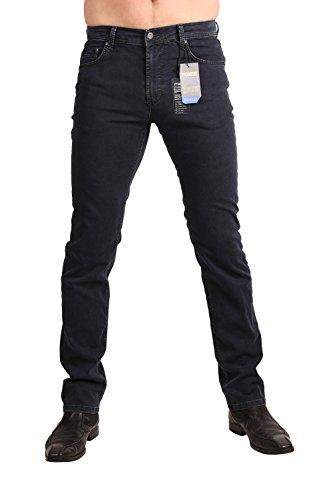PIONEER Megaflex Jeans RANDO 1680-9871-02 Rinse: Weite: W34 | Länge: L34