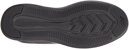 Zapatillas De Running New Balance Para Hombre Fuelcore Coast V3 Castlerock / Phantom