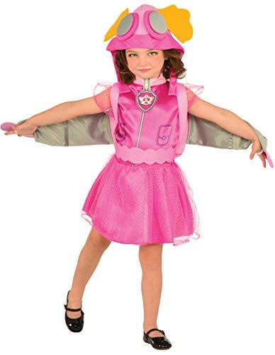 Rubie's Paw Patrol Skye Child Costume,