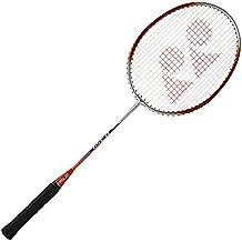 Yonex B-350 Badminton Racquet / Racket