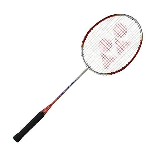 Yonex B 350 Badminton Racquet Racket