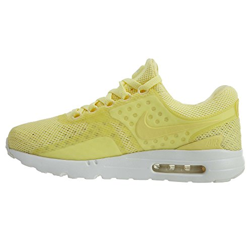Nike Air Max 90 Nul Br Mens Stijl: 880266-700 Size: 9.5 D (m) Ons