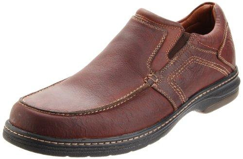 johnston-murphy-mens-colvard-venetian-slip-onmahogany-water-resistant-full-grain11-m-us