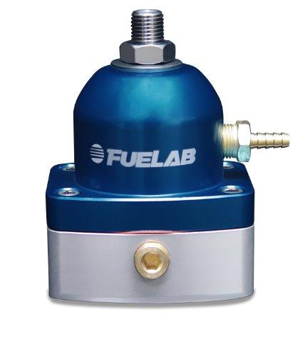 Most bought Fuel Injection Pressure Regulators & Accessories