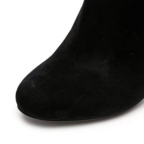 Moda Moda Stansie Peleissä Musta Mokka Moda Musta Mokka Peleissä Stansie Peleissä wqExyXa6