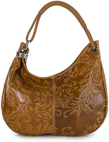 e224fddf6669 Shopping Browns - Suede - Last 30 days - Handbags & Wallets - Women ...