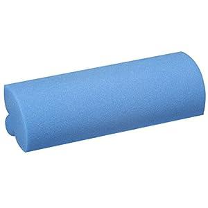 Roll-o-matic Mop Refills