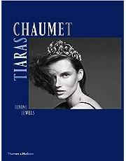 Chaumet: Tiaras
