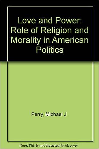 role of religion in politics in india