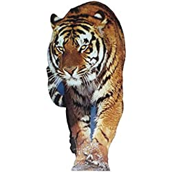 Tiger - Advanced Graphics Life Size Cardboard Standup