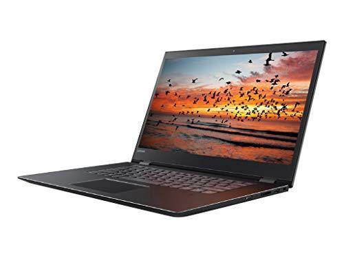 Lenovo Flex 5 15.6″ FHD IPS Touchscreen 2-in-1 Laptop Tablet, Intel i7-8550U up to 4GHz, 16GB DDR4, 512GB SSD NVMe, Intel UHD 620, HDMI, Bluetooth, Fingerprint Reader, Backlit Keyboard, Windows 10