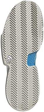 adidas Chaussures SoleCourt Boost Clay