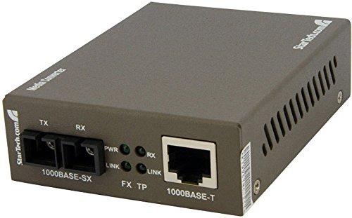 Amazon.com: POWERCOLOR X1650 256MBAGP Powercolor-Ati-Radeon ...