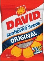 david-sunflower-seeds-525-oz-case-pack-12-sku-pas1123175-by-david-seeds