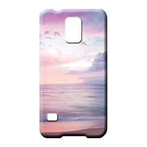 samsung galaxy s5 First-class PC Forever Collectibles cell phone carrying covers twilight backgrounds
