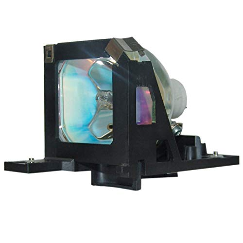 (WOWSAI V13H010L29 Replacement Lamp in Housing for EPSON EMP-S1+ / EMP-S1h / EMP-TW10H / PowerLite S1+ / PowerLite S1h / PowerLite Home 10+ V13H010L29 / ELPLP29 projectors)