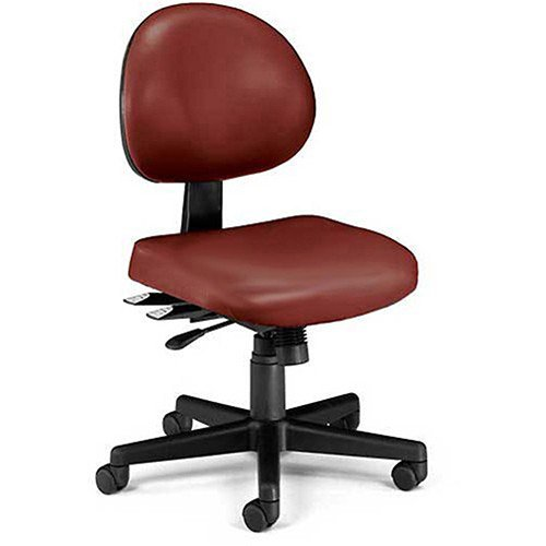 Ofm Continuous-Use Seating - Chair - 18-22