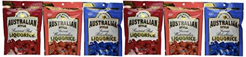wiley-wallaby-australian-style-gourmet-liquorice-6-pack-3-flavor-assortment