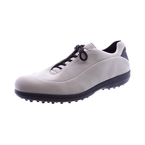 bally-golf-women-sunshine-golf-shoes-95-beige