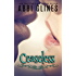 Ceaseless (Existence #3)