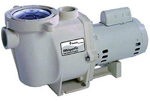 pentair-011644-wfk-12-3hp-3-phase-208230460v-whisperflo-pool-pump