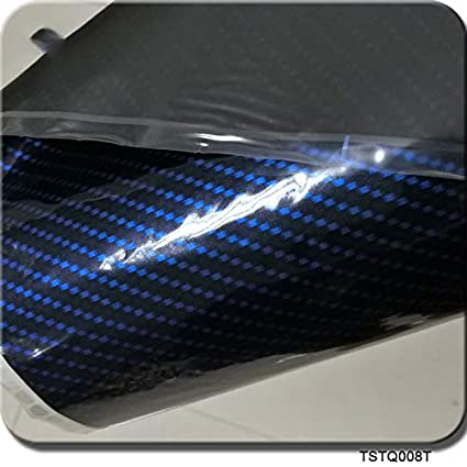 Flame hydro film Hydrographic Film, Water Transfer Printing