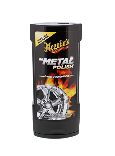 meguiars-g15308-all-metal-polish-8-oz
