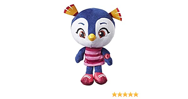 JrTop Nick Wing Plush Nick Penny rCdWexBo