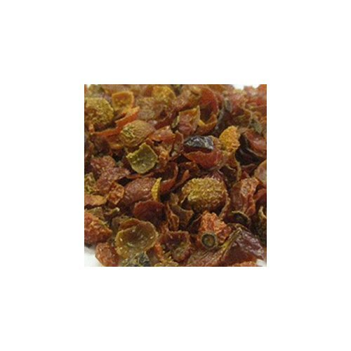 Charis Seijo Rose hip cut CUT 100g