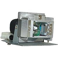 SpArc Bronze Vivitek 5811116320 Projector Replacement Lamp Housing