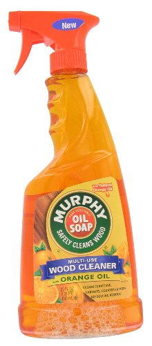 murphy-oil-soap-multi-use-wood-cleaner-with-orange-oil