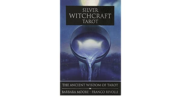 tarot ja nej