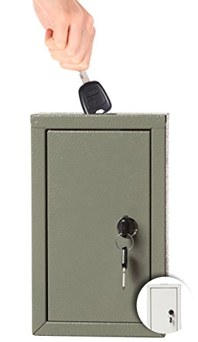 work-affinity-large-key-drop-box