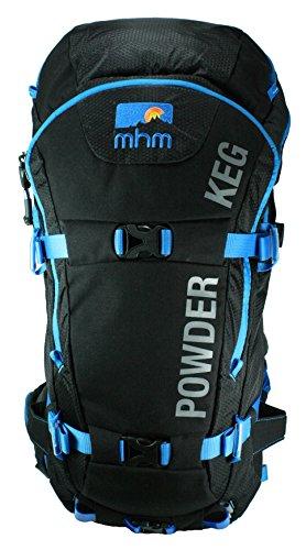 mhm-powderkeg-32-backpack-midnight-black