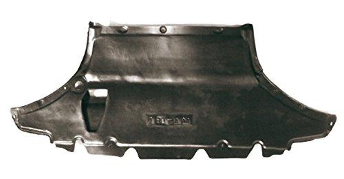 Equal Quality R154 Riparo Motore 8051837278034