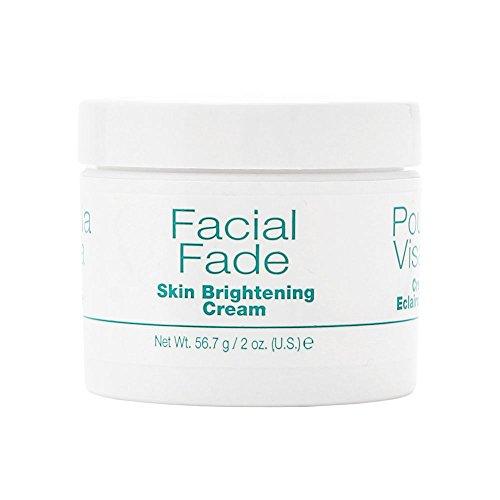 Facial Fade Cream (Daggett & Ramsdell Wg Facial Fade Cream, 2 Ounce)