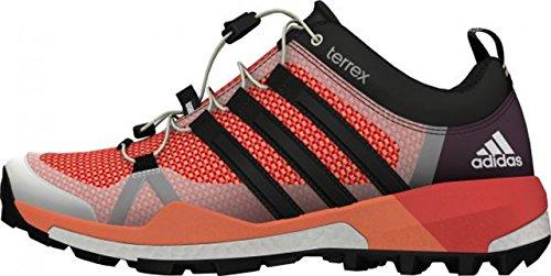 TERREX Damen adidas mehrfarbig SKYCHASER Trekkingschuhe cAPHwq1Z