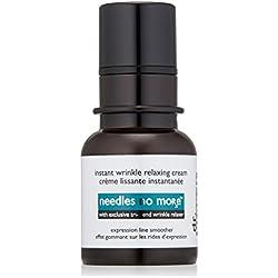 Dr. Brandt Needles No More Wrinkle Cream, 0.5 fl. oz. / 15 ml