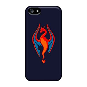 HeZ1177QvgD Case Cover For Iphone 6/ Awesome Phone Case