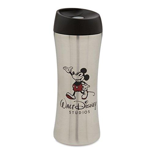 Walt Disney Studios Travel Mug - Mickey Mouse - Walt Disney World Coffee