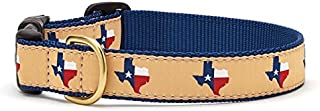 product image for Up Country Texas Dog Collar